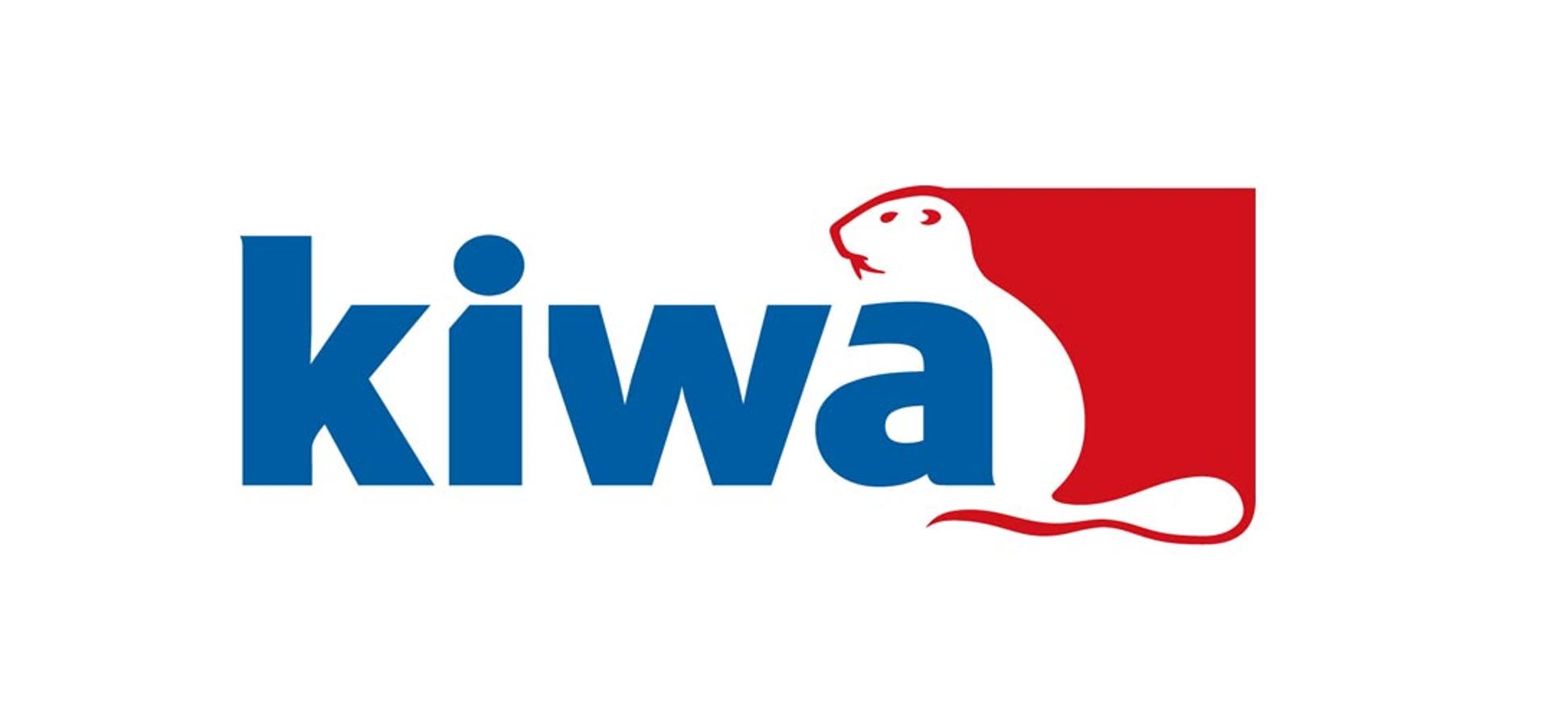 Kiwa Inspecta - Koulutukset